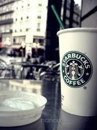 starbucks photography. Wonderful Photography Starbucks Photography Feature In E
