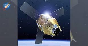 <b>Falcon Eye</b> 1, 2 - Gunter's Space Page