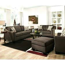 high quality leather sofa awesome best living room furniture of brands list best leather sofa