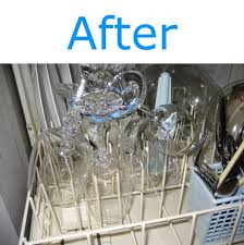 wine glass dishwasher.  Wine Wineglasses Before Dishwasher After And Wine Glass Dishwasher H