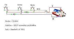 3 5mm stereo jack wiring diagram wirdig pickup wiring diagram further wiring diagram 1 4 stereo jack besides 3