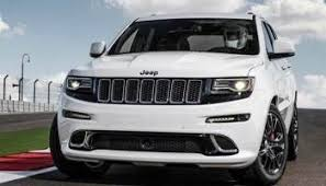 2018 jeep hellcat price.  jeep 2018 jeep grand cherokee hellcat release date in jeep hellcat price p