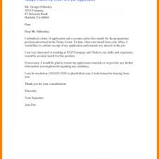 Follow Up Cover Letter After Submitting Resume Nmdnconference Com