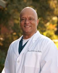 dr curtis roy and associates lafayette la our dentists david b chambers d d s