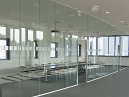 office glass partition design. Glass Partitions In Offices Office Partition Design T