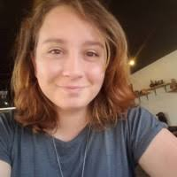 Catherine Smith - Clarksville, Indiana | Professional Profile | LinkedIn