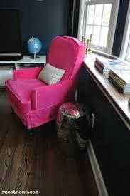chair 076