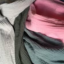 """Résultat de recherche d'images pour """"tissu double gaze"""""""