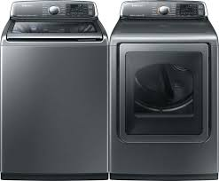 lowes all in one washer dryer it and sets samsung33