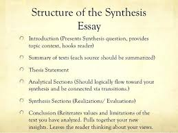 structure of essays argumentative essay structure organizational  structure