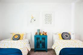 Simple Kids Bedroom Simple Kids Bedroom Styling For A Non Kids Bedroom Cedar Suede