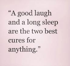 Laugh Quotes Classy 48 Morning Laugh Quotes WishesGreeting