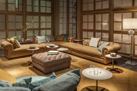 high end leather furniture brands. High End Leather Furniture Brands M