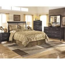 Dressers Bedroom Furniture Appliances Electronics Mattresses