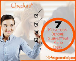 best essay help images writing services essay there are certain important things that every student must do before submitting an essay in order