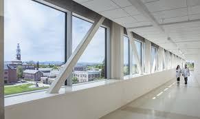 Campus Design Lubbock Tx 2019 Healthcare Facility Design Trend Predictions E4h