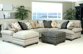 Super comfy couches Double Wide Large Size Of Home Improvement Contractor License Ct Nj Reinstatement Loans For Bad Credit Soft Sectional Teamhautlac Super Comfy Leather Couch Home Improvement Wilson Gif Contractor