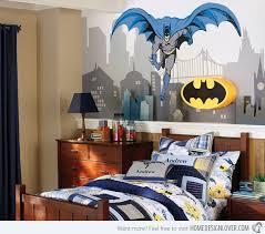 Boy Decorations For Bedroom Astonishing 15 Boys Themed Designs