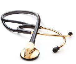 Top 5 loại ống nghe y tế tốt nhất - ỐNG NGHE Y TẾ ™