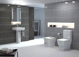 contemporary bathroom lighting. contemporary bathroom lights astonishing designer lighting fixtures