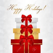 Holiday Gift Card Template Holiday Card Christmas Card Birthday Card Gift Card Greeting