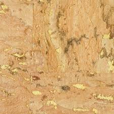 cork wall covering cork cork wall covering canada