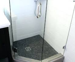 tile redi shower pan ready reviews large size of pans to x with bench tile redi shower pan