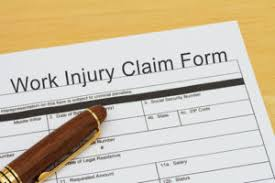 What Is The Time Limit To File A Los Angeles Workers Comp