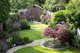 Small Picture Circular Garden Traditional Landscape Hertfordshire by