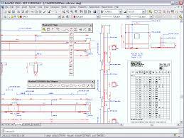 Small Picture Concrete Design Software MasterKey