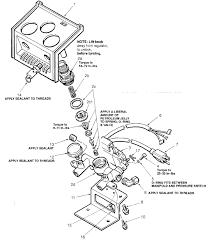 husky air compressor regulator wiring diagram not lossing wiring sanborn regulator parts for older oil air compressors rh mastertoolrepair com air compressor 240v wiring diagram husky air compressor repair