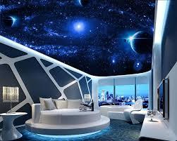 Science Wallpaper Bedroom Galaxy Bedroom Promotion Shop For Promotional Galaxy Bedroom On