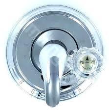 delta bathtub faucet repair kit delta shower valve delta shower valve cartridge home depot delta shower valve seat replacement