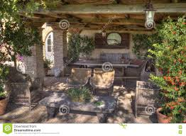 vintage country living rooms. Outside Vintage Country Living Room Rooms I