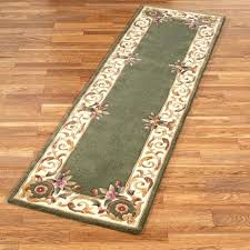 Wool Carpet Runners For Sale Extra Long Runner Rug 3 Foot Wide Rugs