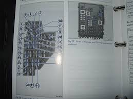 2012 jetta fuse box guide 2012 wiring diagrams