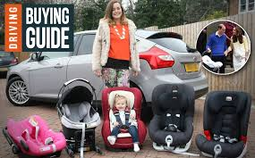 a throne fit for a royal five leading child seats reviewed