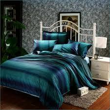 dark green bedding sets astounding home design remodeling ideas decorating 40