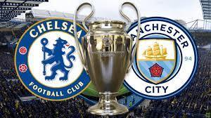 """يويفا"""" قد ينقل نهائي دوري أبطال أوروبا من اسطنبول إلى لندن خلال 72 ساعة -  RT Arabic"""