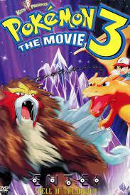 Dimension 39 ::~: Pokémon Movie - Unown Ka Tehelka 720p 300MB Hindi Dubbed