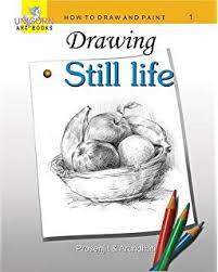 grade examination drawing made easy paperback 2018