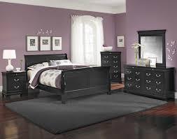 Shop For Bedroom Furniture Shop Kids Bedroom Furniture American Signature Furniture