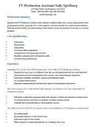 Entry Level Resumes 11 Resume Templates Entry Level Beginners Resume
