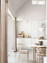 La Chaise De Cuisine Moderne En 62 Photos Inspirantes Archzinefr