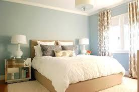 Bedroom Simple Simple Blue Bedroom Design Modern And Simple Bedroom