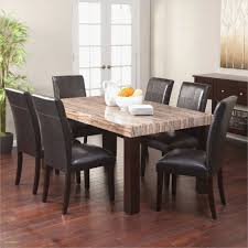 contemporary wood dining table awesome exquisite wooden kitchen table and chair contemporary mid century od