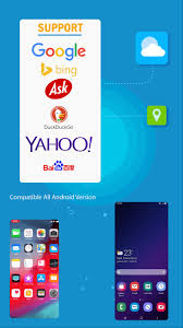 Download latest and free version of uc mini apk 2019 for it is a new browser, and it is beneficial. Uc Mini For Android Apk Download
