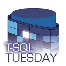 T-Sql Tuesday #92 : Lessons Learned The Hard Way - Sentryone Team Blog