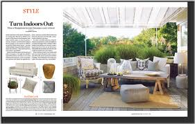 Small Picture Shipping Now The New Garden Design Magazine North Coast Gardening