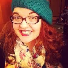 Alysha Cook (alypeacelove) - Profile | Pinterest
